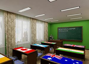 Бизнес на обучении иностранных языков: что нужно, правила и организация