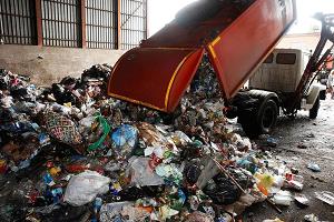 Правила и нормы проведения утилизации промышленных отходов