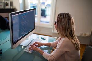 Самостоятельная разработка сайтов: способы и этапы