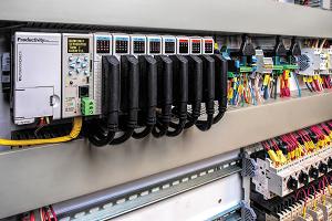 Контроллер автоматики ввода: понятие, назначение и установка