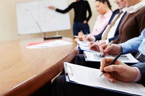 Профессиональная переподготовка кадров: что это и зачем нужно