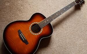 Как выбрать правильную гитару для обучения и игры