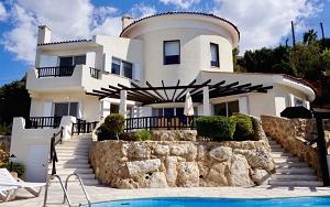Покупка недвижимости на Кипре: правила и этапы