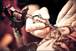 Как открыть тату салон и что нужно для этого