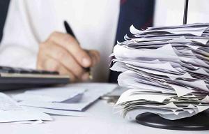 Отчетность в налоговую для ИП: правила и этапы сдачи