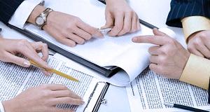 Технический перевод документов: правила и этапы
