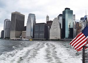 Intership USA: FLeaders надежный помощник при трудоустройстве в США
