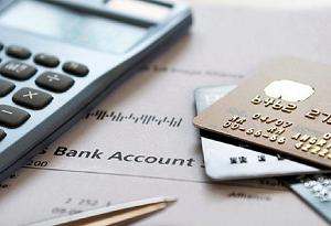 Особенности и правила выставления счетов онлайн