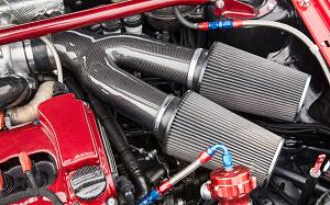 Как правильно увеличить мощность двигателя автомобиля