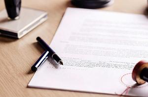 Особенности и основные правила перевода документов