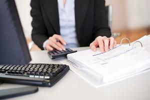 Восстановление бухгалтерского учета: что это и для чего нужно