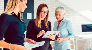 Работа маркетологом: достоинства и обязанности
