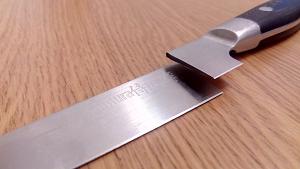 Главные преимущества ножей Самура и их виды
