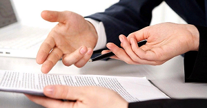 Ликвидация компаний в Нидерландах: правила и этапы оформления