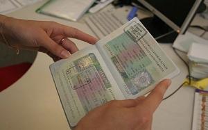 Правила получения рабочей визы в Польшу для украинцев