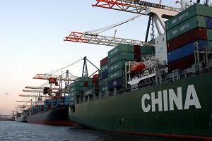 Доставка грузов из Китая в Украину: правила растаможки и требования