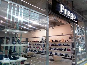 Как выбрать обувь для взрослого и рекомендации