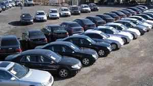 Правила и этапы покупки поддержанного автомобиля