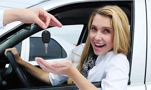 Как получить автокредит без взноса и его плюсы