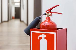 Профилактические меры по нарушениям пожарной безопасности