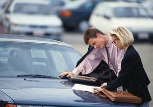 Особенности и правила проведения процедуры автовыкупа