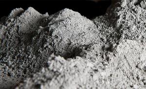 Способы и правила проверки цемента на качество