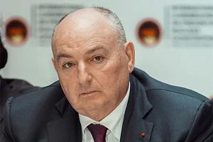 Мысли и выступления политика Вячеслава Кантора