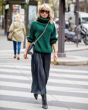 Модная и современная женская одежда от производителя
