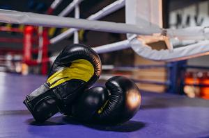 Требования к выбору боксерского снаряжения и советы