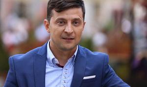 Последние новости Украины и где их смотреть