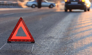 Получение компенсации в случае ДТП если водитель скрылся