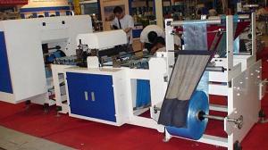 Производство мусорных мешков: технология и этапы