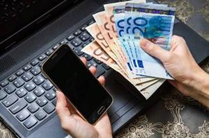 Главные преимущества быстрых кредитов и правила их оформления