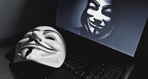 Достоинства анонимного IP-адреса и его применение