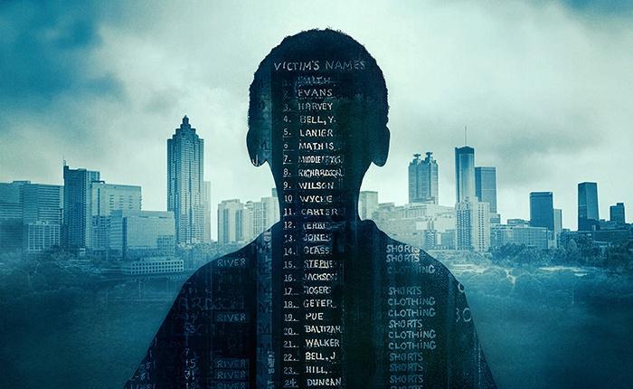 Рейтинг сериала «Исчезновения и убийства в Атланте: Пропавшие дети»