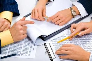Как правильно выполнить технический перевод документов