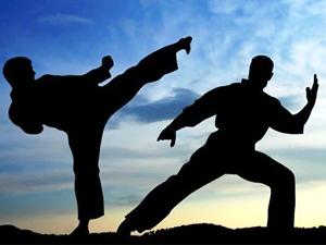 Подробности о клубе боевых искусств «Цезарь»