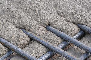 Арматура в бетоне: надежность и прочность конструкций