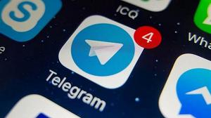 Как продвинуть свой канал в Телеграмме и советы