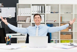 Как правильно поменять генерального директора в ООО