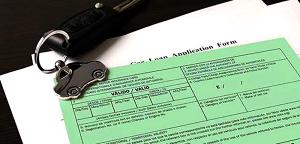 Достоинства страхования Зеленая карта и правила оформления