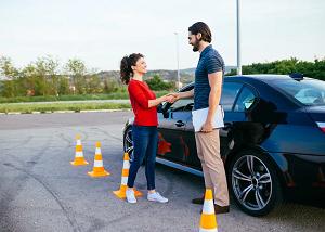 Особенности и правила обучения в автошколе