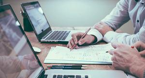 Создание корпоративного сайта для компании: правила и этапы
