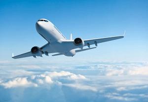 Как организовать авиаперевозки и что для этого нужно