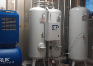 Кислородные генераторы: понятие, назначение и применение