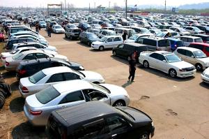 Аренда автомобиля для физлица с выкупом: достоинства и правила