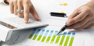 Рефинансирование кредита: достоинства, правила и документы