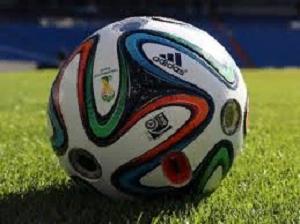 Главные преимущества мячей adidas и их виды