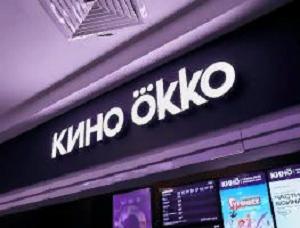 Способы и правила смены аккаунта на ОККО в телевизоре