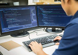 Язык программирование: самые некомфортные функциии